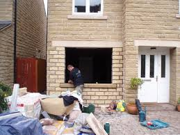 garage conversion to office. delighful garage home office garage conversion in sheffield intended garage conversion to office k