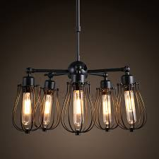 industrial contemporary lighting. Incredible Light Fixture Intended For Primitive 5 Fan Shaped Industrial Fixtures Idea Contemporary Lighting E