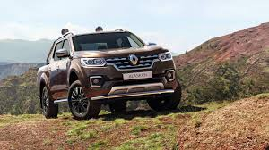 renault oroch 2018. perfect 2018 for renault oroch 2018