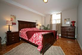 Burlington Bedroom Furniture MonclerFactoryOutletscom - Burlington bedroom furniture