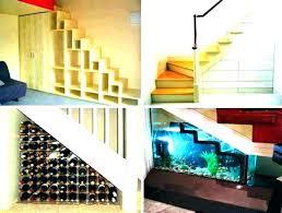 Under stairs closet organization Stairs Cupboard Organizing Closet Under Stairs Under Stairs Pantry Under Stairs Artoflivinggreenco Organizing Closet Under Stairs Under Stairs Closet Storage Solutions