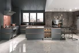 Ex Display Designer Kitchens For Sale Amazing Wren Kitchens