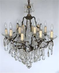 small glass chandeliers medium size of chandelier round crystal chandelier small chandeliers seashell chandelier shabby chic