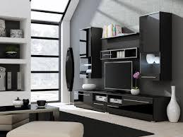 Shelves Living Room Glass Shelf Unit Living Room Living Room Design Ideas