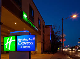 Express Suites Inn By Holiday amp; Ihg Hermosa Beach Hotel q75CxZw