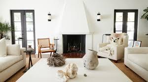 Living Room Spanish Interior Design Daniel Romualdez Makes Fantasy Reality At This 1920s Spanish