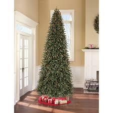 Simple Ideas 12ft Christmas Tree 12 Foot Pre Lit 99 Was 198 12 Ft Fake Christmas Tree