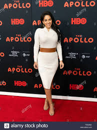 Sharon Carpenter Where High Resolution Stock Photography and Images - Alamy