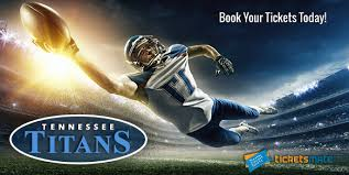 Tennessee Titans Stadium Virtual Seating Chart Buy Tennessee Titans Tickets 2019 Game Schedule