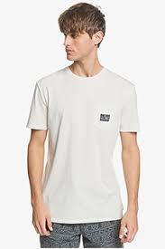 <b>Quicksilver футболки</b> мужские - купить в интернет-магазине ...