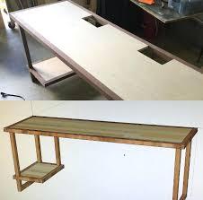 diy sit stand desk adjule standing desk archives finding in remodel diy electric sit stand desk