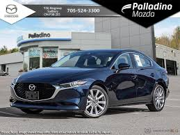Blue Thermometer Light Mazda 3 New 2019 Mazda3 Gt Fwd 4dr Car