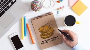 tax lien investing the basics of tax lien investing