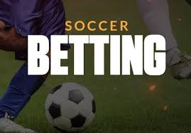 The History Of Soccer Betting Explored In Depth