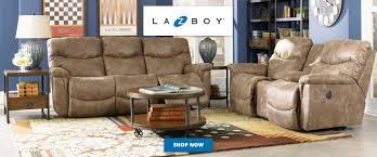 Furniture Stores in Pontiac, IL | Wright's Furniture in ...