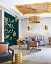 What Is Heritage Interior Design Discover Boca Do Lobos Luxurious Design Projects