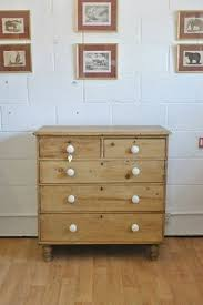Boys chest of drawers 12