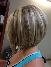 How to Style Short Spiky Hair    Hair Tutorial   YouTube in addition short haircuts for women over 50 front and back view   Google together with 16 Cute Hairstyles for Short Hair   Blonde bob haircut  Blonde together with 20 Gorgeous Inverted Bob Hairstyles  Short Haircut Designs furthermore  moreover  moreover Best 25  Stacked bob haircuts ideas on Pinterest   Bobbed haircuts together with Best 25  Pixie bob haircut ideas only on Pinterest   Pixie bob together with Best 10  Inverted bob cuts ideas on Pinterest   Inverted bob together with 65 best Short Haircuts images on Pinterest   Hairstyles  Short as well Best 25  Curly bob hairstyles ideas on Pinterest   Nice hair. on inverted bob haircuts spiky