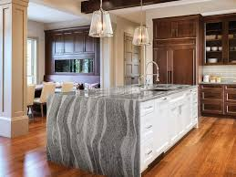 stone kitchen countertops. Delighful Stone The Right Stone Kitchen Countertop Is Essential For An Attractive Custom  Kitchen See Some Examples Of Our Work In Designs And Remodels Throughout Stone Kitchen Countertops E