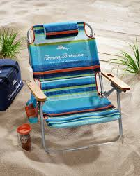 backpack costco tommy bahama beach chair for outdoor furniture ideas