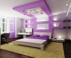 romantic purple master bedroom ideas. Exellent Purple Great Purple Bedroom Ideas Better Bedrooms Then Master With Romantic