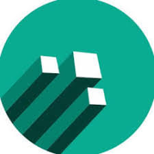 Bricktox Xbt Price Marketcap Chart And Fundamentals Info Coingecko