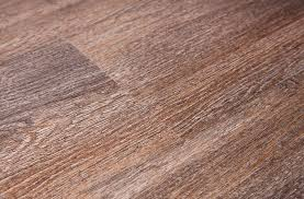 magnificent triversa 9 vinyl planks wpc cork backed luxury vinyl