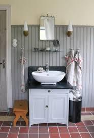 best lighting for bathroom. Medium Size Of Double Height Lighting Bathroom Over Sink Light Fixtures Above Best For
