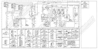 1979 ford f150 alternator wiring diagram wiring diagram 1987 ford alternator wiring diagram diagrams 1978 f150