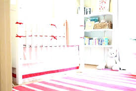 toddler room rugs boy room rug room rugs wonderful area rug for boys large size of toddler room rugs boys