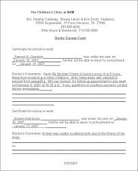 Fake Urgent Care Doctors Note Discreetliasons Com Urgent Care Doctors Note Template Easy