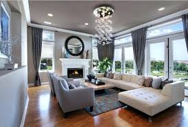 light gray beige rug grey white living room site remarkable brown and letter l sofa armchair
