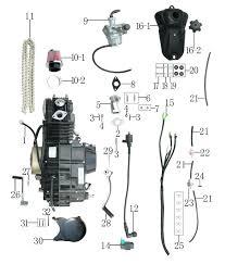 mini bike wiring diagrams jobdo me Pocket Bike Racing mini bike wiring diagrams mini engine diagram gallery best image wire 49cc cateye pocket bike wiring