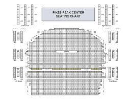 Golden 1 Center Seating Chart Golden 1 Center Detailed Seating Chart I Pay One Center