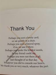 Funeral Words For Cards Delectable 48 Best This Is Not Goodbye Images On Pinterest Funeral Gifts
