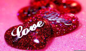 Cute Love Wallpaper Full Hd Download ...