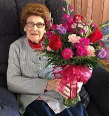 James, and wife patty, of amarillo. Helen Justus Obituary Amarillo Tx