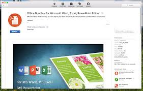 Mac Excel Template Dont Be Fooled The Mac App Store Is Full Of Scams