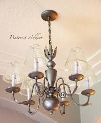 bathroom lighting awesome how to remove rust from bathroom light fixture small home decoration ideas