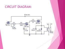 low cost fire alarm circuit fire alarm circuit using thermistor at Fire Alarm Circuit Diagram