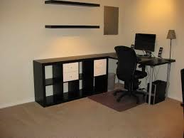 ikea office cupboards. Ikea Office Desk Ideas Chair Beautiful Corner Furniture Cupboards