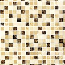 kitchen tiles texture. Interesting Texture Delightful Fantastic Room Wall Tiles Texture Kitchen For  Designs Peaceful Design Ideas Beige Hd Seamless Floor Backsplash Inside C