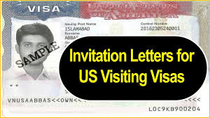 american tourist visa b 2 interview