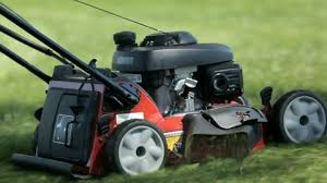 Authorized Honda Lawn Mower Repair     topsimages also  further Where To Buy A Honda Lawn Mower   Khosh moreover Best Memorial Day Lawn Mower Sales   Consumer Reports as well Need a 21  push mower stat  Toro vs Honda vs     Outdoor Power in addition Honda Lawn Mower Repair   4carpictures moreover Best Self Propelled Lawn Mower Reviews 2018   JANUARY EDITION additionally 10 best Our Honda Equipment images on Pinterest in 2018 furthermore Consumer Reports  Don't get clipped with mowers   The Boston Globe together with Electric vs  gas lawnmowers  Which is cheaper    CSMonitor also Top 125 Reviews and  plaints about Honda Lawn Mowers. on shop push lawn mowers at lowes com honda hrr216vka mower engine diagram