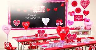 valentines office ideas. Valentine Decoration Ideas Home Decorating Wonderful Office For Modern With . Valentines T