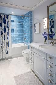 blue bathroom designs. Blue Bathrooms Free Awesome Best 25 Classic Ideas On Bathroom Design Designs
