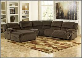 Creativity Sectional Couches With Recliners And Chaise Sofa Lounge Recliner In Inspiration