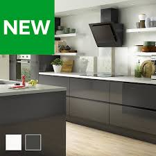 Fitted kitchens uk Double Your House For Half The Money Marletti Uk Talk Radio Fitted Kitchens Traditional Contemporary Kitchens Diy At Bq