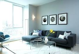 light grey blue living room paint blue gray paint colors for living room impressive living room paint ideas gray living room dark home decorators collection