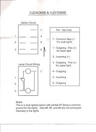 3 pin toggle switch wiring diagram diagram 12v 3 pin switch wiring diagram toggle switch wiring diagram 3 pin